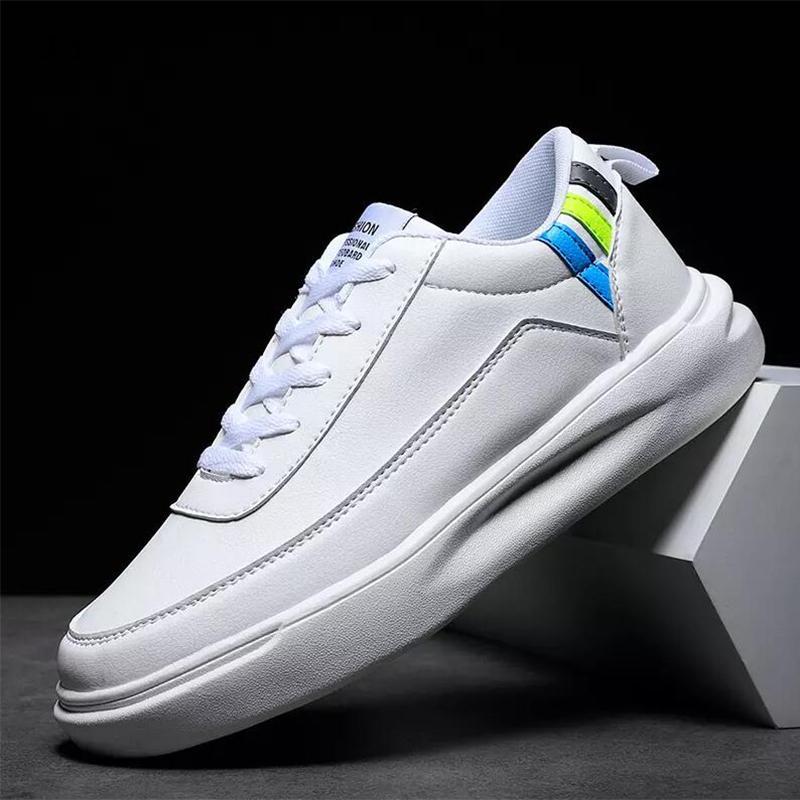 مع الجوارب الحرة الأخضر الأخضر الرجال النساء عارضة الأحذية الرجال المدربين في الهواء الطلق الرياضة رياضية تنفس الركض الاحذية 39-46 879