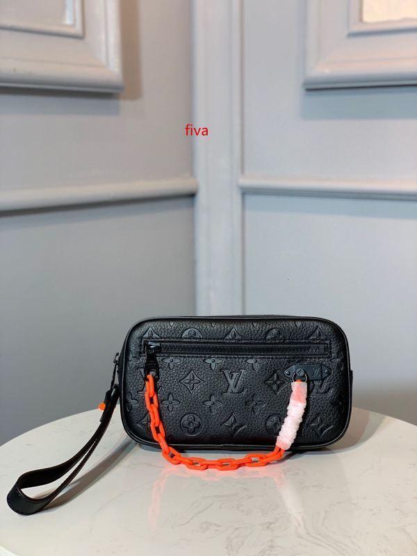 Yeni bayan çantası 7A high-end özel kalite büyük kapasiteli çanta moda trendi eğlence tarzı zarif malzeme wi süslenmiş