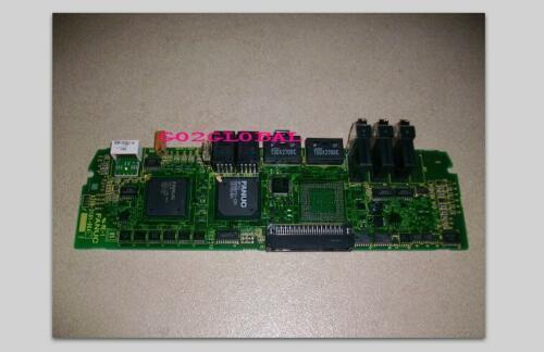 FANUC boards A20B-2101-0041 60 days warranty