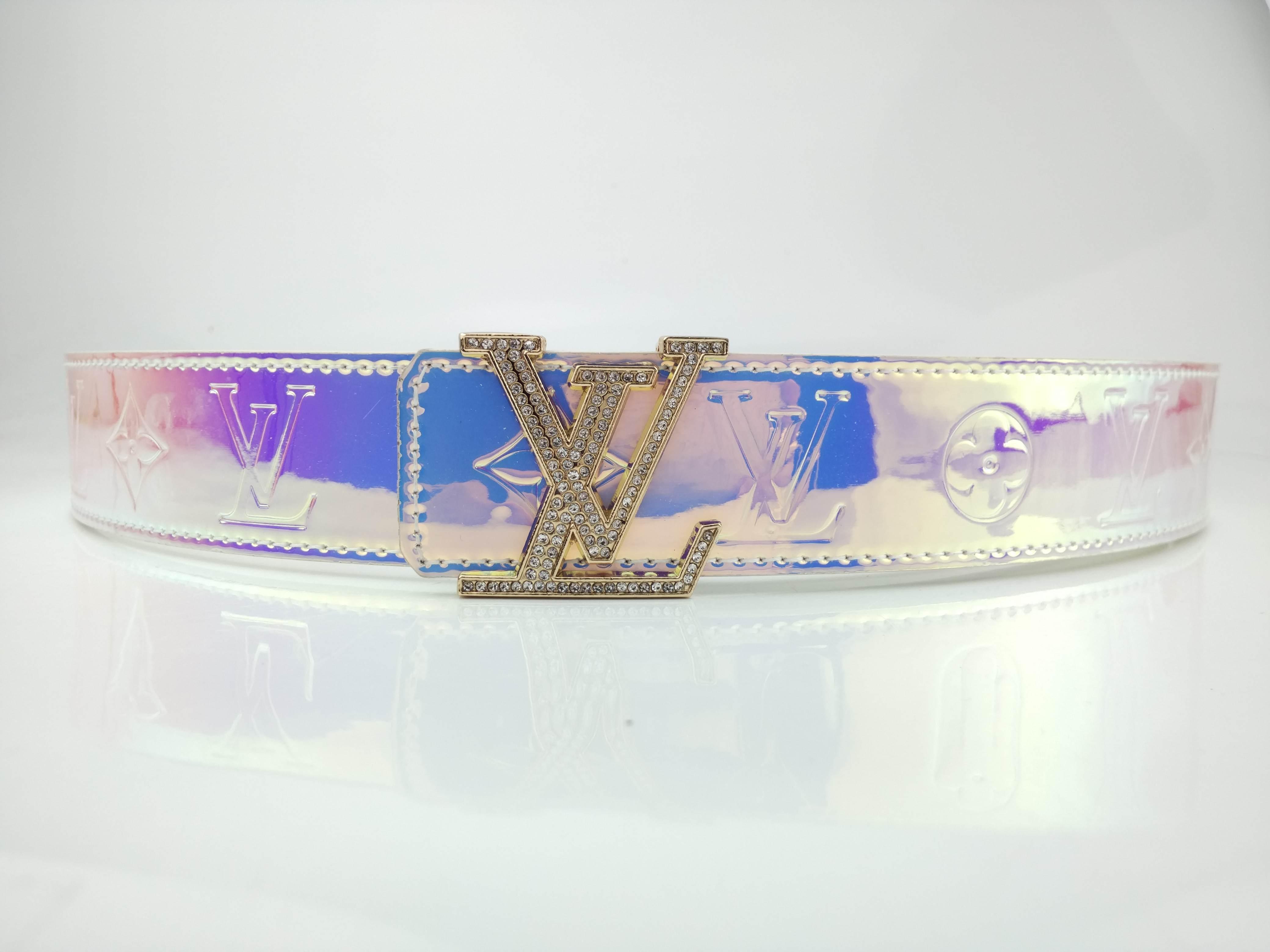 2020 ultima di vendita calda di modo cinghie di cuoio della cinghia delle donne d'argento degli uomini della lettera cintura fibbia della cintura degli animali per il trasporto libero regalo