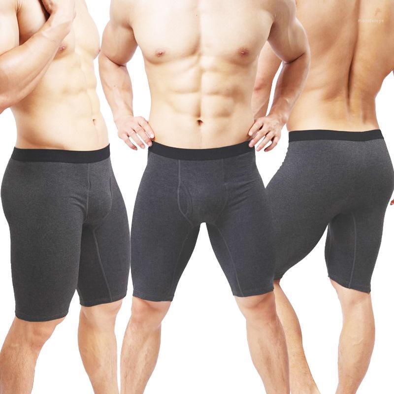 Mens Quck Athletic Dry Shorts d'été Hommes Designer Sport Patckwork Respirant Boxer Short Man Stylistes Casual