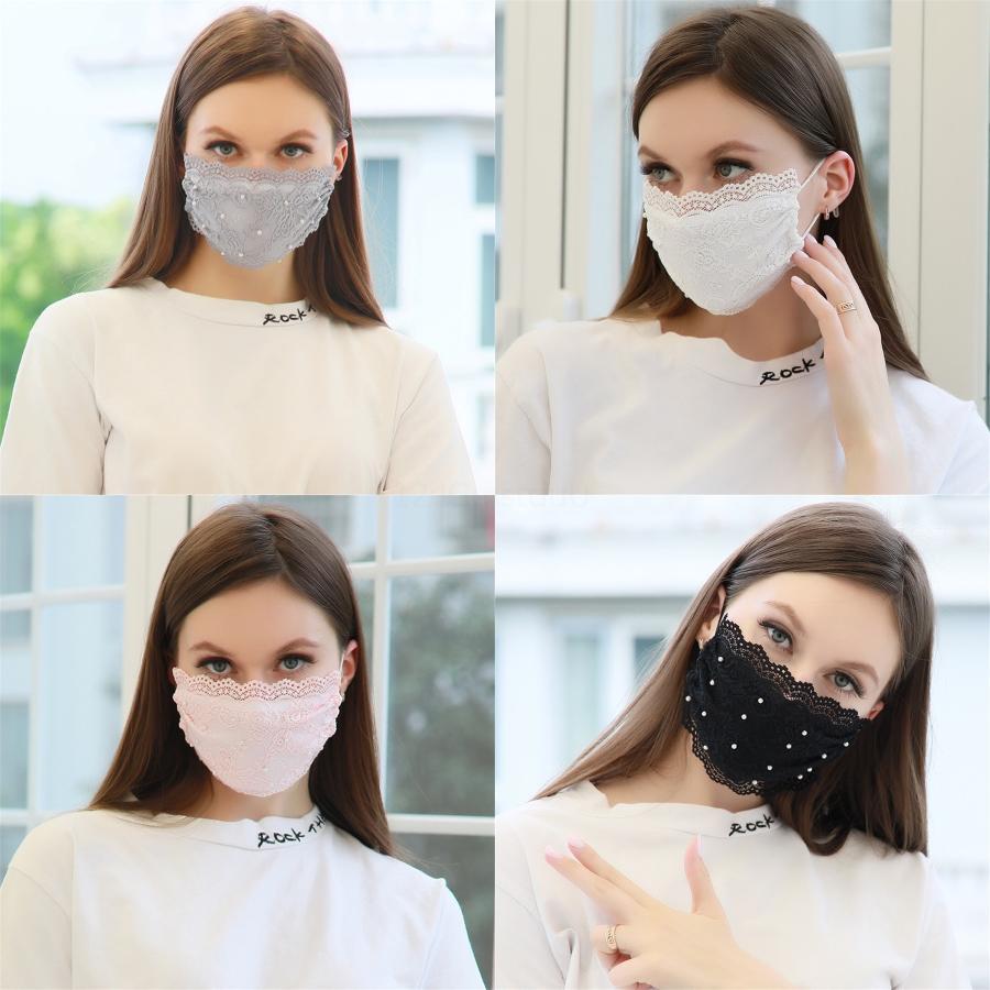 Designer Impresso Máscara Facial Máscara protectora da impressão Bandeira do crânio Digital Máscaras laváveis à prova de poeira Gancho # 968