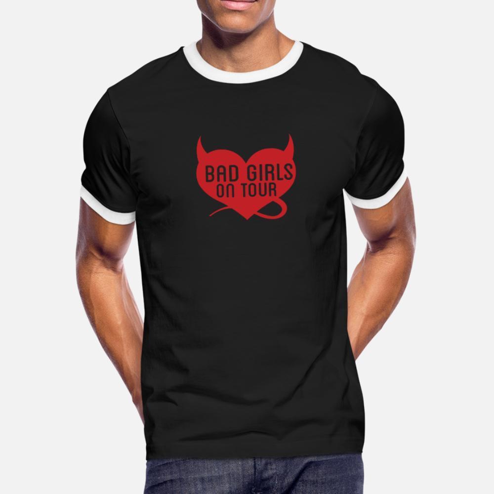 Veda Partisi Kızlar Tur Hediye t gömlek erkekler Tasarım% 100 pamuk soğutun artı boyutu Ünlü moda yaz Desen gömlek serin 3XL