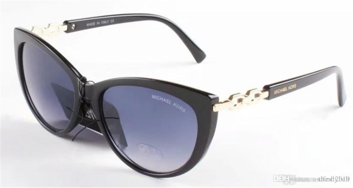 Designer Herren Damen große Feld-Sonnenbrille Übergroße Männer Frauen Außen Sunglass PC Lentes Brillen Retro Sonnenbrillen Des lunettes de soleil