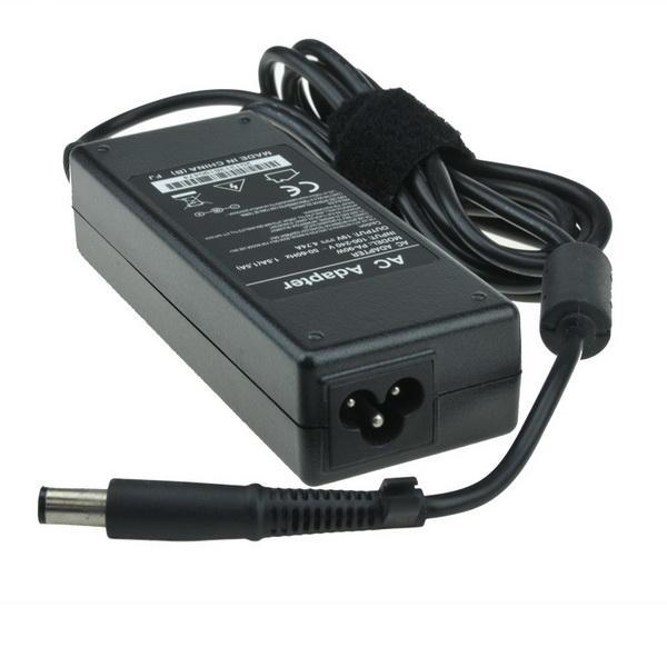 по DHL или EMS 20 шт 19V 4.74A 7.4 * 5.0mm адаптер переменного тока зарядное устройство для ноутбука Блок питания для HP Pavilion DV3 DV4 DV5 DV6