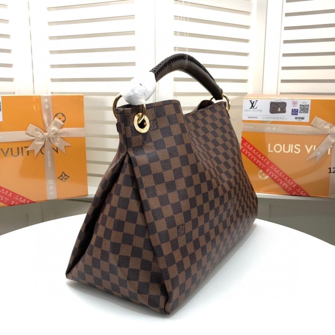 2020 Бесплатная доставка дизайнер роскошных новых женщин сумки европейских и американских моды личности плеча сумку дамы тонкий бренд рука