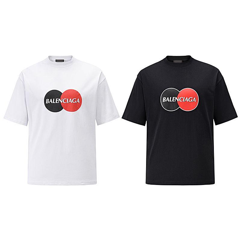 20SS Yeni Erkek Tasarımcı Tişörtlü Lüks Paris moda tişörtleri Yaz Kadın Desen tişört Erkek Üst Kalite% 100 Pamuk Üst Tees