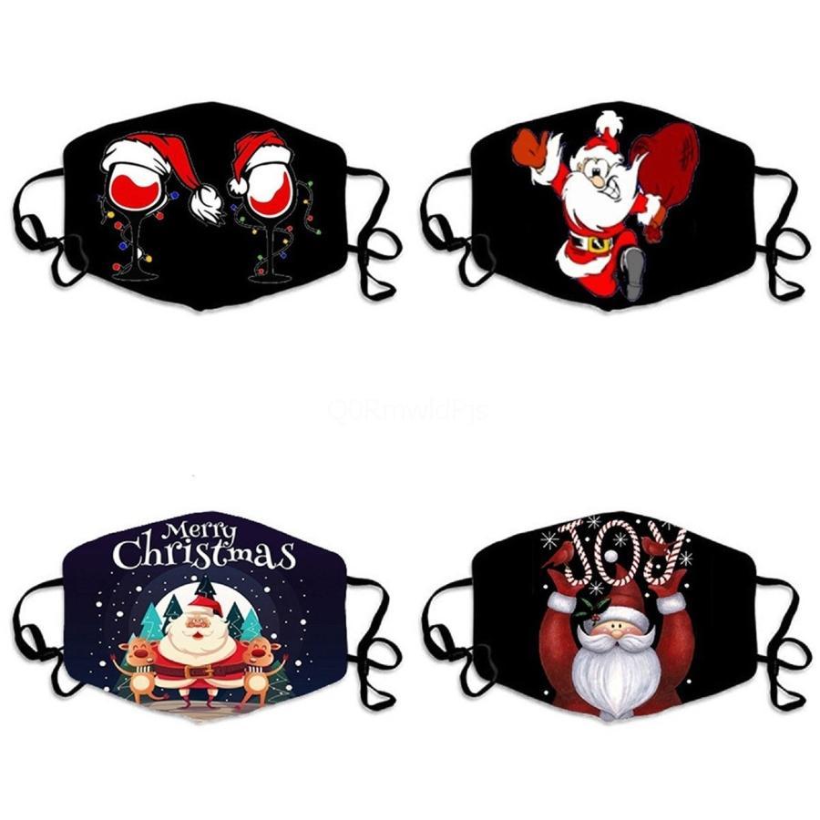 Unisex Pañuelo de cabeza de impresión digital sin fisuras deportes de ciclo Máscara sudar-absorbente pulsera de magia # 498