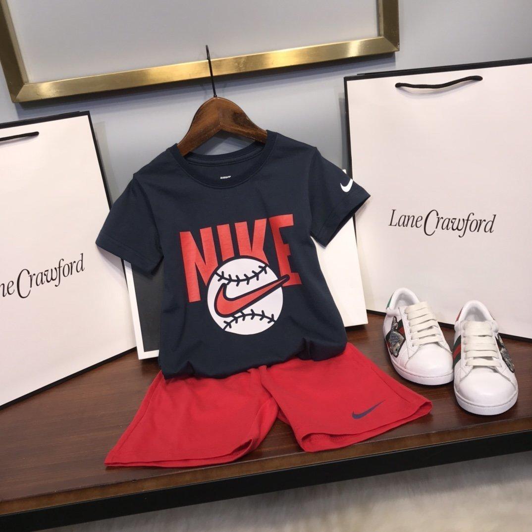Baby Designer Anzüge Babykleidungssatz-Jungenkleidung der Frühling die neue Auflistung heißen Verkauf des besten Verkaufs neue beste Partei YGDL