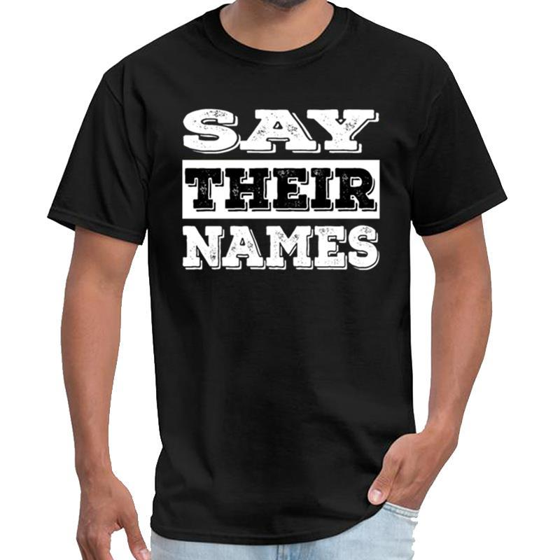 Imprimer les nommerai - vie noire Matter t-shirt saab tshirt de-5XL slogan hommes