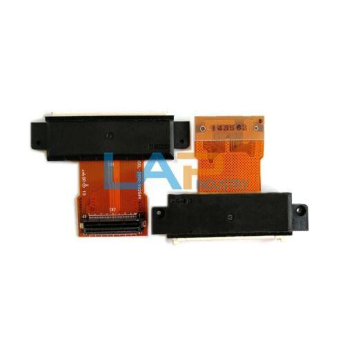 Menge: 1 verwendet für FANUC Kartenhalter A66L-2050-0025 # A A66L20500025 # A
