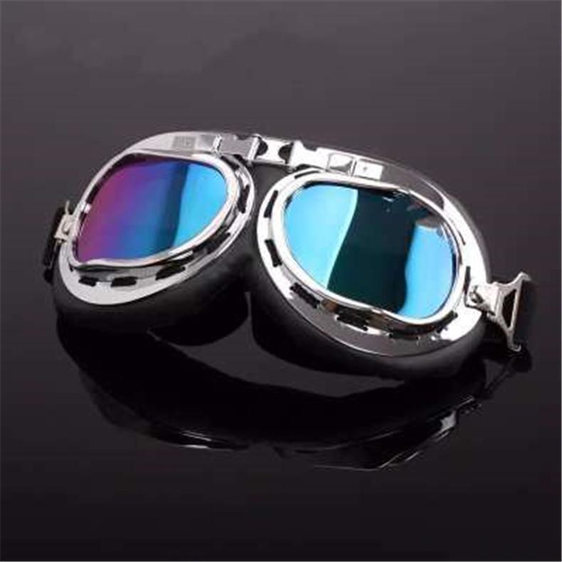 نظارات واقية للدراجات النارية هارلي عدسة خوذة السلامة خوذة واقية من البداية عدسة الشمس النظارات الشمسية الكهربائية للدراجات النارية الشمس واقية من الشمس النظارات الشمسية Sj8p7