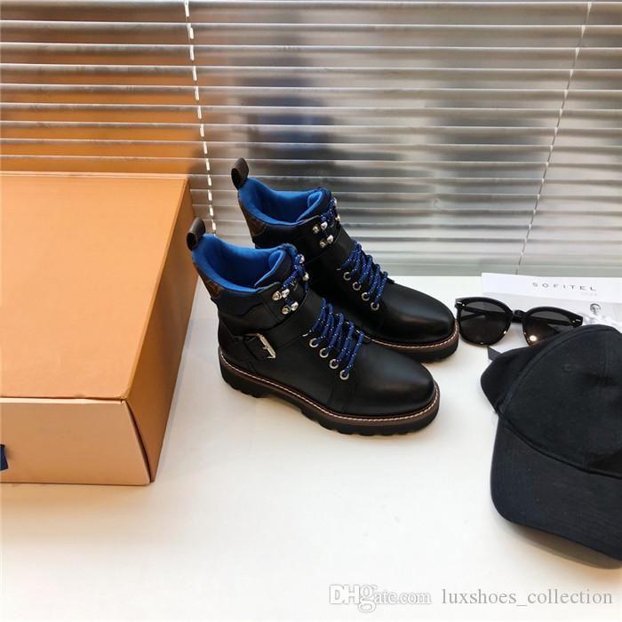 Super versátil ankle boots para outono e inverno, moda contratado é altura as ankle boots recreativas esportivas de couro que ajuda a financiar