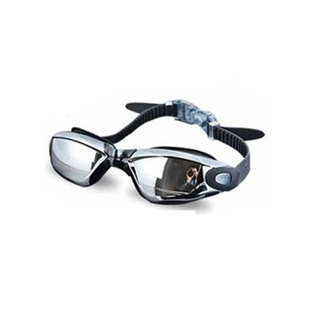حماية للأشعة فوق البنفسجية، ومكافحة الضباب، وماء، والسباحة الغطس نظارات حملق