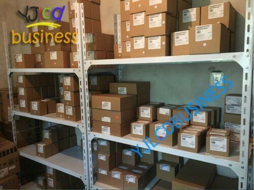 A860-0360-T001 Fanuc Motorgeber 60 Tage Garantie