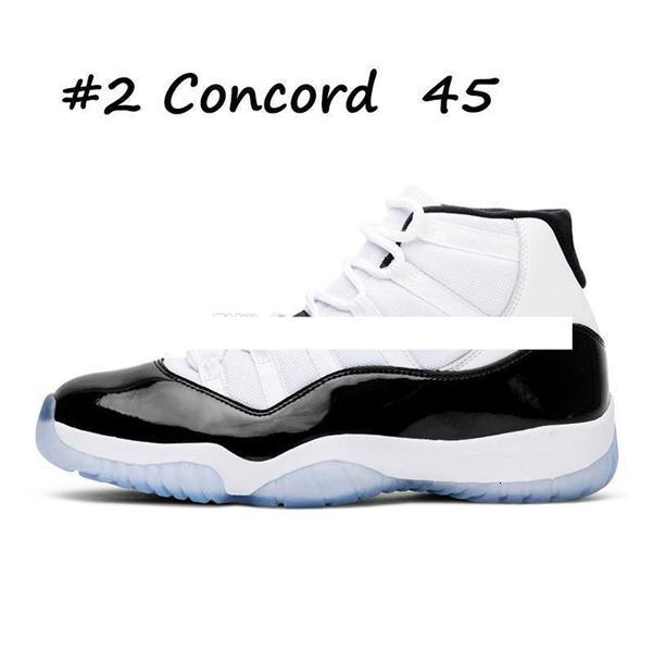 CAP 2020 Chaussures 11s LEGEND Jumpman nouveaux hommes élevés et les femmes de basket-ball 11 robe bleue des hommes de chaussures de sport 9 sports athlétiques K7PA