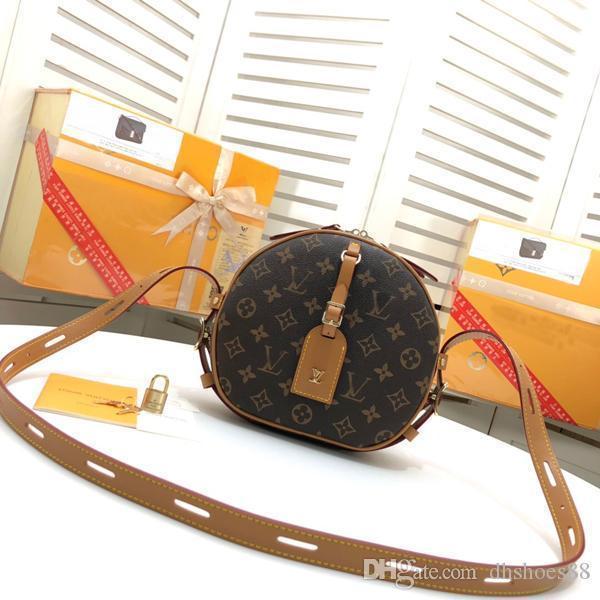 роскошный дизайнер моды класса люкс Новый дамы сумочку женщин сумка Классический Стиль Мода Женская сумка сумка сумка
