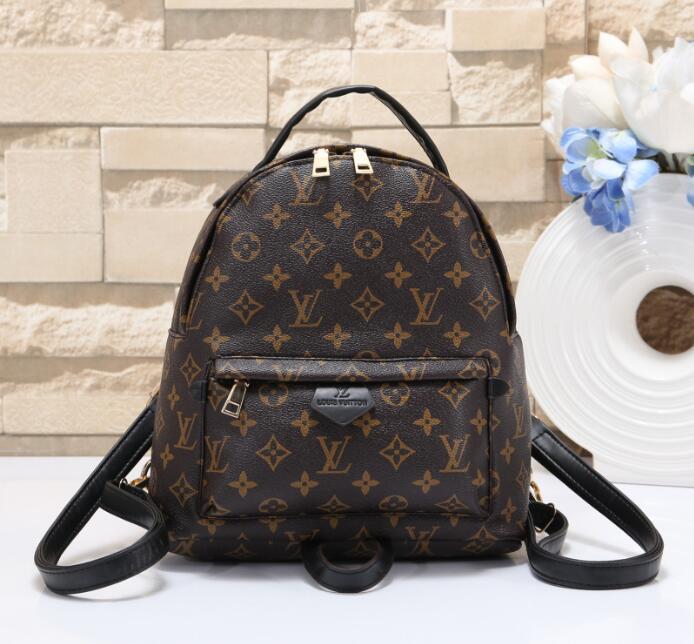 ! Adatti la borsa del sacchetto di spalla di nuovo pack adatti borsa da donna della borsa del cuoio presbite messenger bag mini trasporto libero del pacchetto