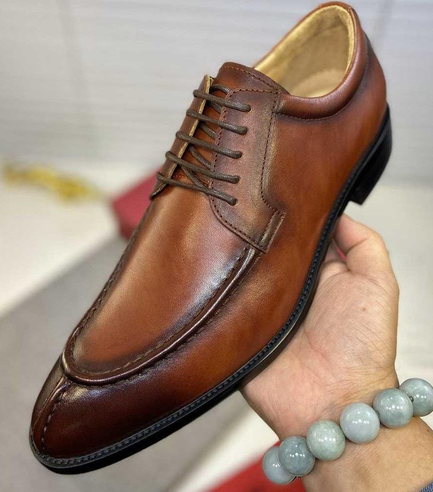 Brand Design Мужчины кожа коровы формальный костюм Свадебный обуви Мода Слип-On офис платье вождения обуви мокасины Пряжки Horsebit Мокасины, 38-44