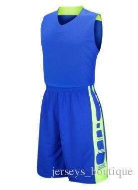 2021 колледж Бейсбол Wears Hot Top Стили Голубой Белый Колледж Джерси Вышивка логотипа дышащая ткань Свободная пересылка