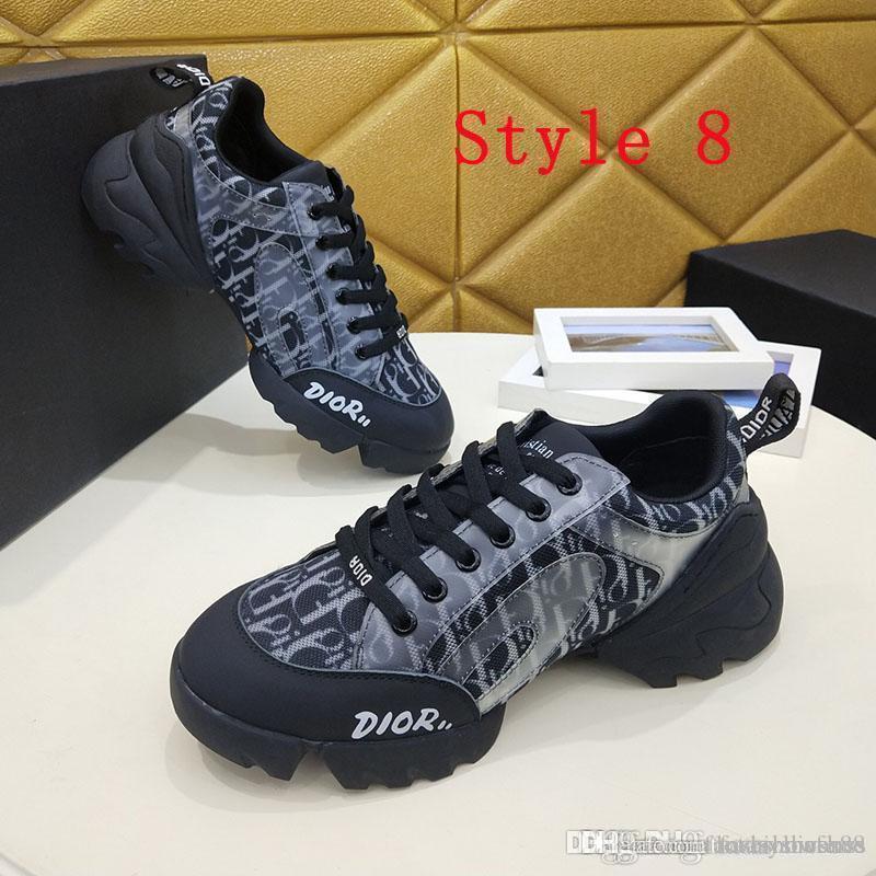 Luxuxfrauen und Männer Trainerschuhe Freizeit Druck Mode Low-Top-Loafer Schuhe Brief Leinwand Damen Outdoor-Schuhe sind aus hochwertigem