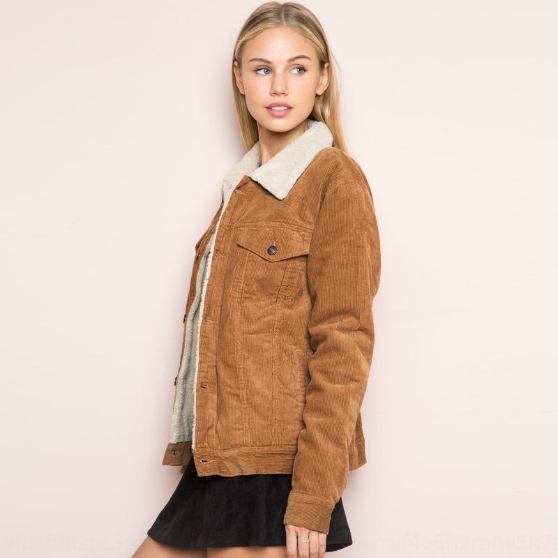 GMT5l versátil 2020haoduoyi versátil veludo compósito Wick jaque forma 5oEI7 forma veludo compósito jacketjacket Wick 2020hao jaqueta