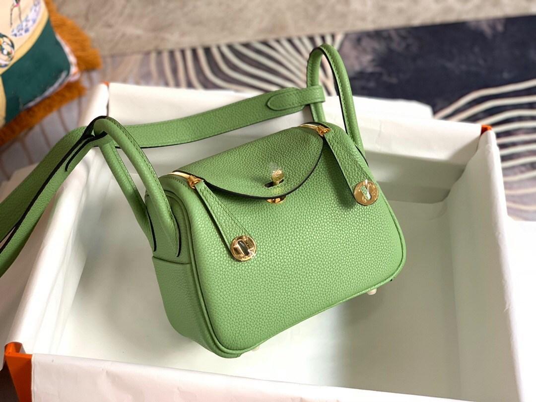 Diseñadores Bolsa de Luxurys Bolsas Blancas Ifovi Crossbody Velvet Ksuut