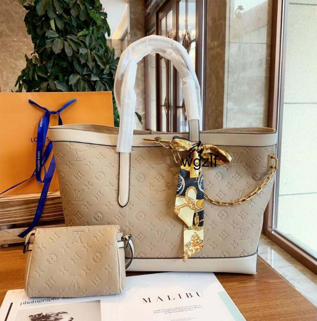 bolso crossbody mujeres de la manera nueva carta bolsas de hombro cartera de alto Qaulity Mensajero de cuero bolsos bolsa de bolsas de mujer WH113044