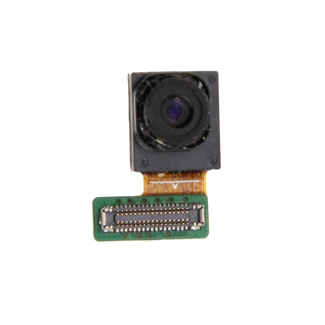 Fotocamera frontale Modulo per la galassia S7 / G930F, S7 Bordo / G935F, versione UE