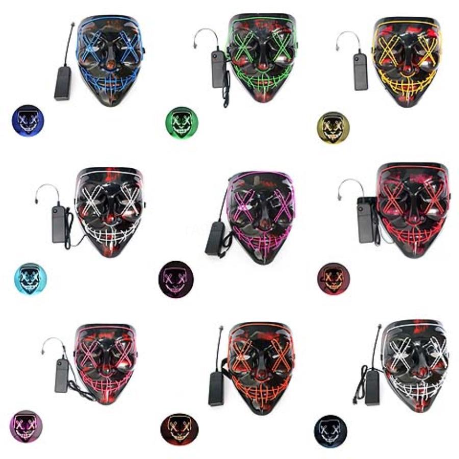 Anti-poussière Masques visage Bouche Couverture adulte PM2,5 MaskDustproof Lavable réutilisable glace Masques soie 200Pcs MK40 # 152
