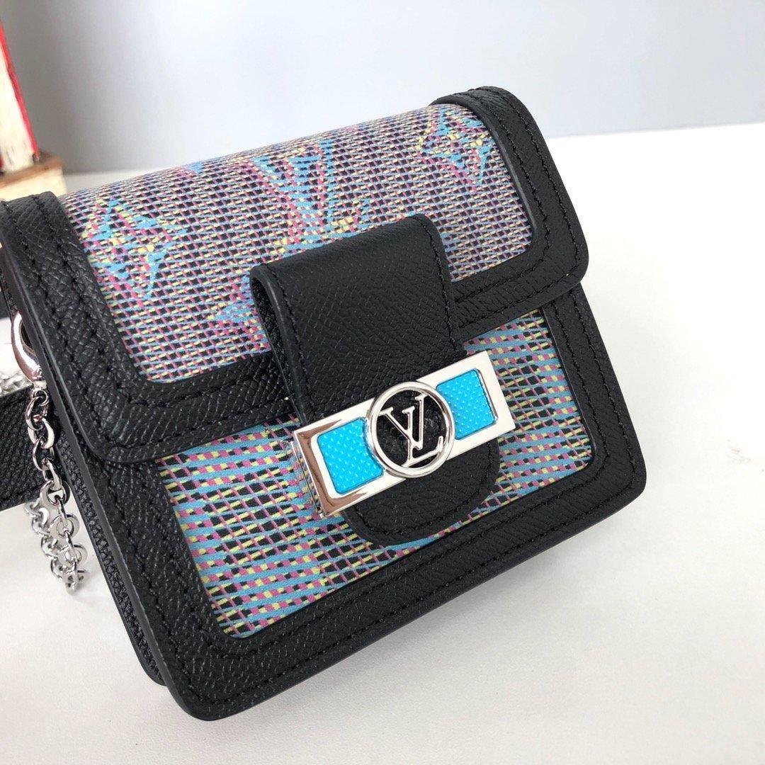 Tasarımcı çanta en kaliteli crossbody çanta gündelik çanta womenTZ2G çanta totes