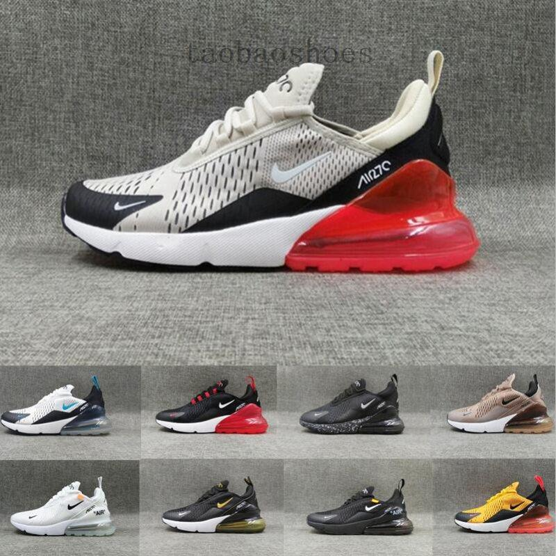 2019 new Running Shoes Men Women Trainer BE TRUE Hot Punch Triple Black White Oreo Teal Photo Blue Sports Sneakers Size 5.5-11 GM63S