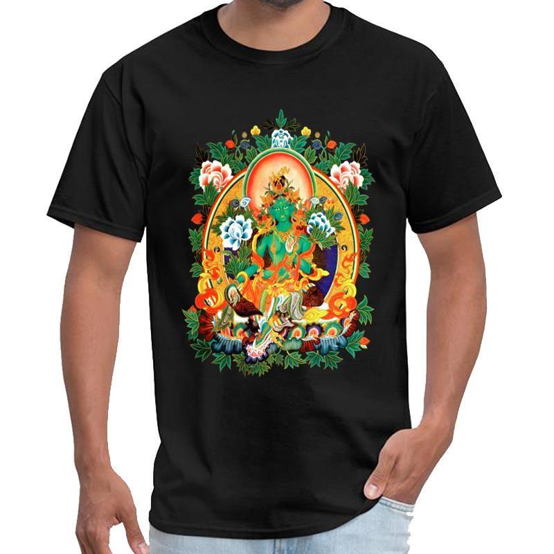 Proyectos Tara verde Industrias Stark mujeres de la camiseta Viktor Tsoi camiseta de gran tamaño s traje ~ 5xL