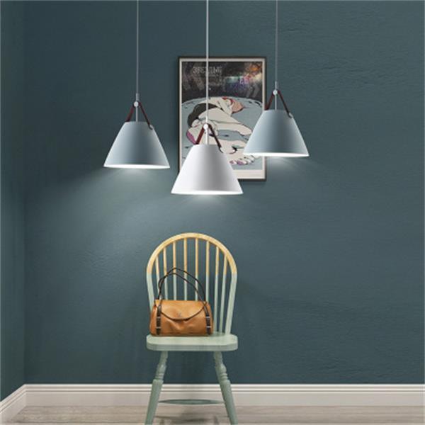LED-Pendel Beleuchtung Küche Pendelleuchte Esszimmer LED Light Nordic Light Moderne Hängeleuchte für Schlafzimmer