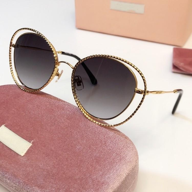 vogue fashion sunglasses for women,Hemp frame womans,Personality small face hollowed-out cat eye