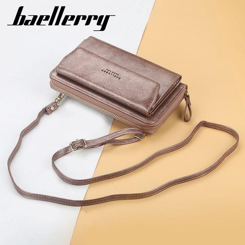 New Mini Frauen Messenger Bags Telefon-Tasche weiblich Taschen-hochwertige Frauen Mode Kleine Beutel für Mädchen CX200813