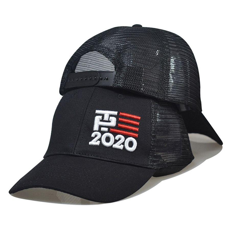 Toptan KING QUEEN İşlemeli Snapback Lover Erkekler Kadınlar Beyzbol şapkası Siyah Hip Hop Cap Snapback Şapka, Chapeau Kemik Masculino # 407 Caps