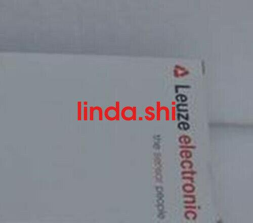 1PC Brand New Leuze Sensoren PRK 8/44
