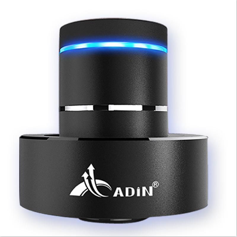 SoundBar Kapcice Bluetooth Speaker Portátil Sem Fio Sistema de Som Som 10w Música Estéreo Surround ao ar livre