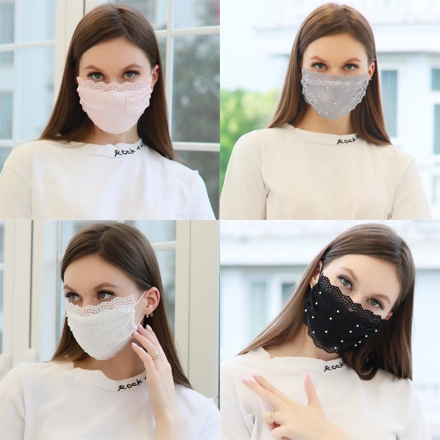 S Masque Masques Turmp Election américaine Impression Gaze Masques anti-poussière randonnée à vélo cou magique écharpe 20Styles LSK367 # 230 # 962