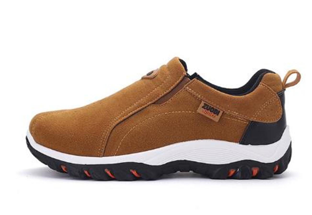 bassi Top Sport scarpe maschili scarpe sportive piani degli uomini d'estate a piedi scarpe da corsa Low Top Sport scarpe da donna