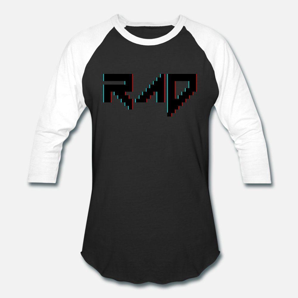 rad illlusion pixel arte hombres de la camiseta de algodón camisa de los diseños de S-XXXL queda la ropa del estilo del verano del estilo del ocio