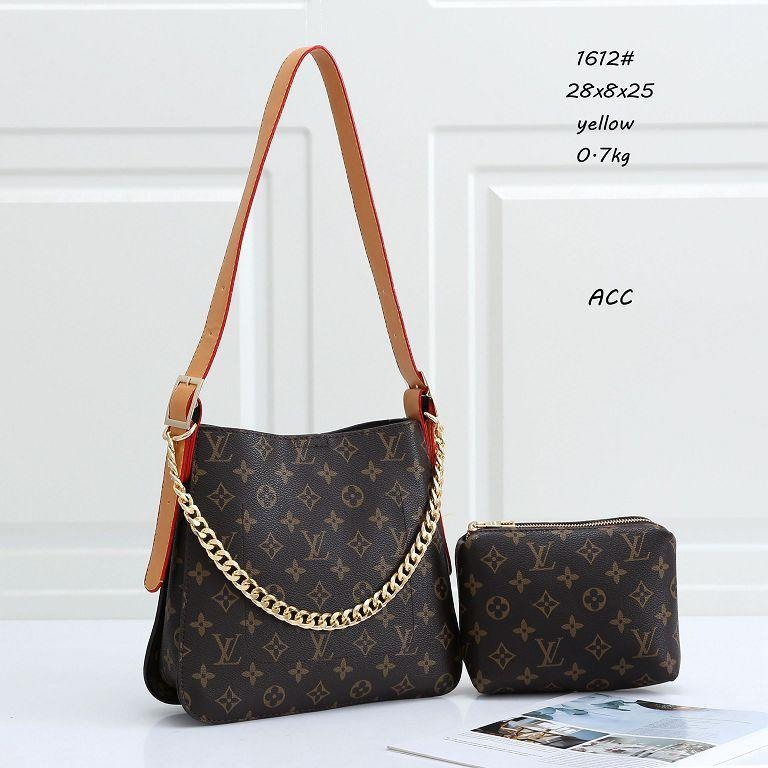 ACC 1612 # NOUVEAUX Mode Sacs à main pour dames sacs femmes sac fourre-tout sacs à dos sac à bandoulière unique