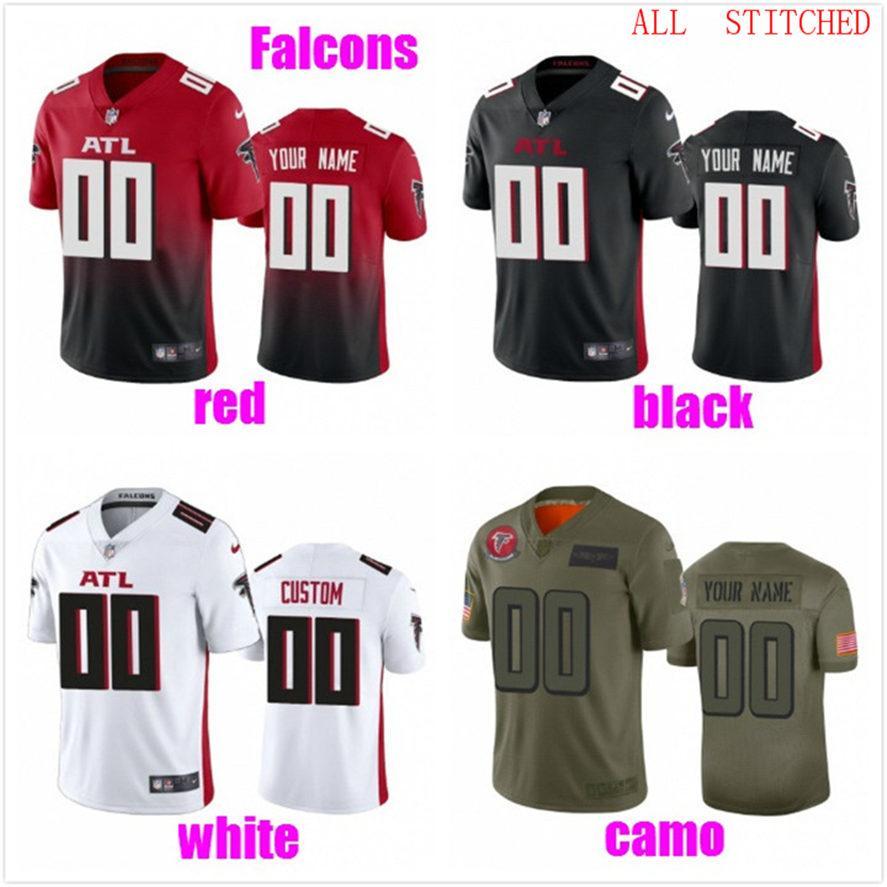 authentic wholesale sports jerseys