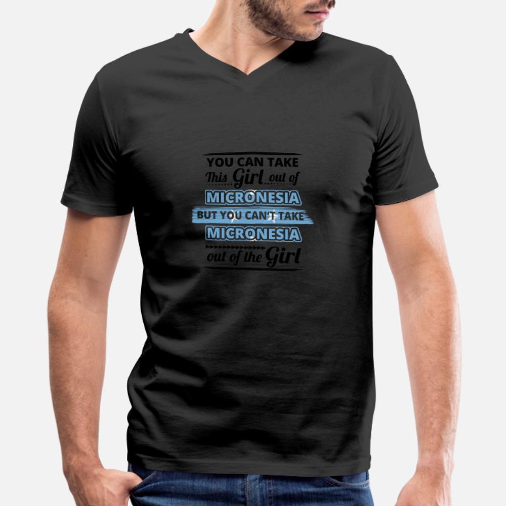 Geschenk herausnehmen liebe Herkunft fille MICRONES t shirt homme T-shirt caractère O-cou couleur unie célèbre drôle printemps chemise unique