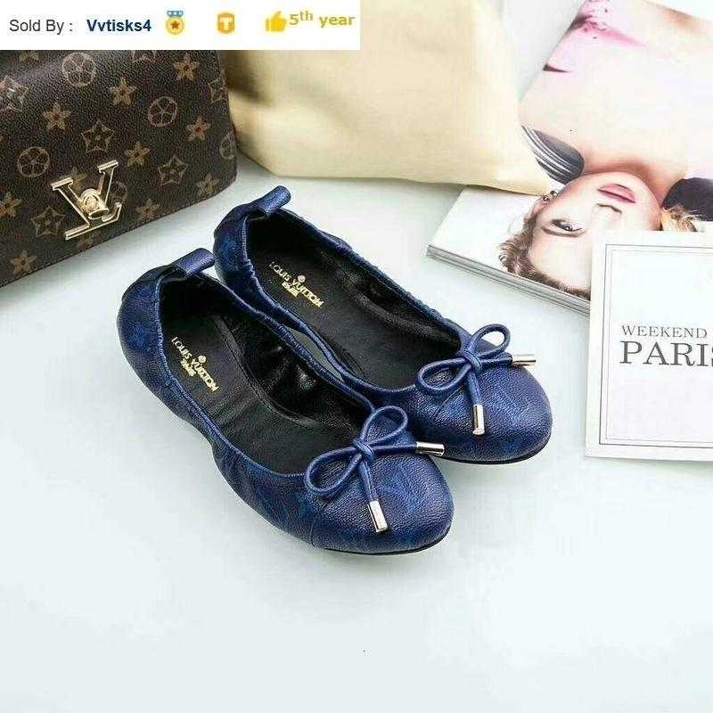 Summer blue soft bottom casual cake shoes SNEAKERS Dress Shoes Skate Dance Ballerina Flats Loafers Espadrilles Wedges