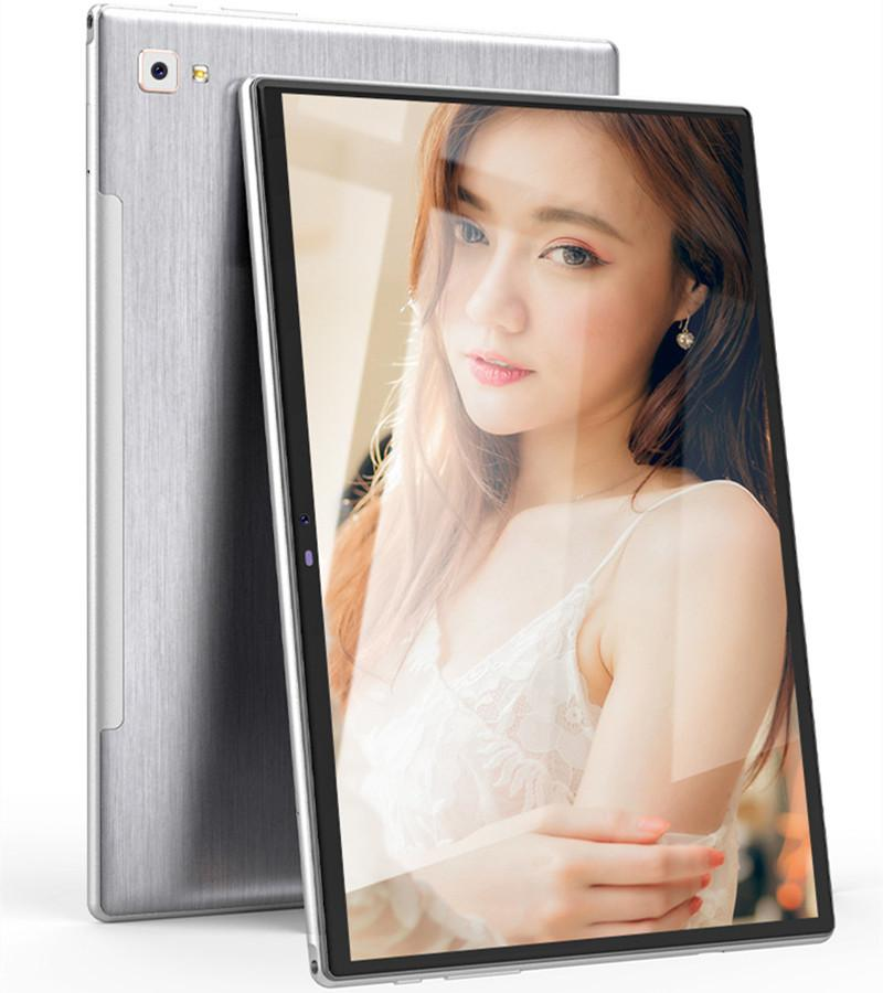New high-end ultra-thin 10 inch 4G tablet PC with GPSwifi dual card dual standby Bluetooth free shipping
