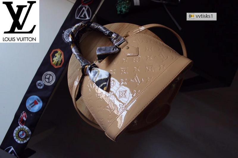 vvtisks1 35U9 Khaki 91606 (09E7) Women HANDBAGS ICONIC BAGS TOP HANDLES SHOULDER BAGS TOTES CROSS BODY BAG CLUTCHES EVENING