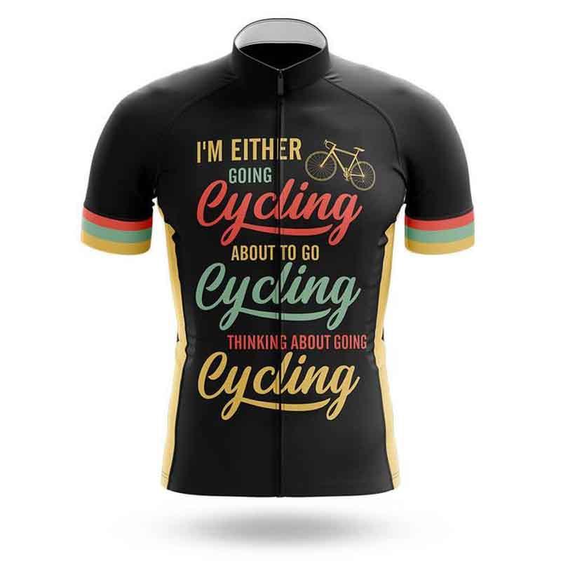 SPTGRVO ciclo jersey de manga corta maillot transpirable ropa de la bicicleta la tapa del verano camisa de la bici ropa de los hombres de la camiseta de triatlón