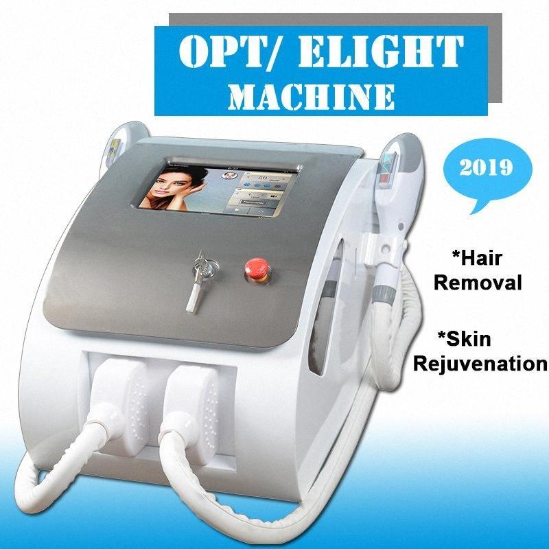 Opt Shr Epilasyon Makineleri Cilt Bakımı Shr IPL Epilasyon Makinesi Elight Cilt Gençleştirme Lazer Epilasyon Shr yYi5 #